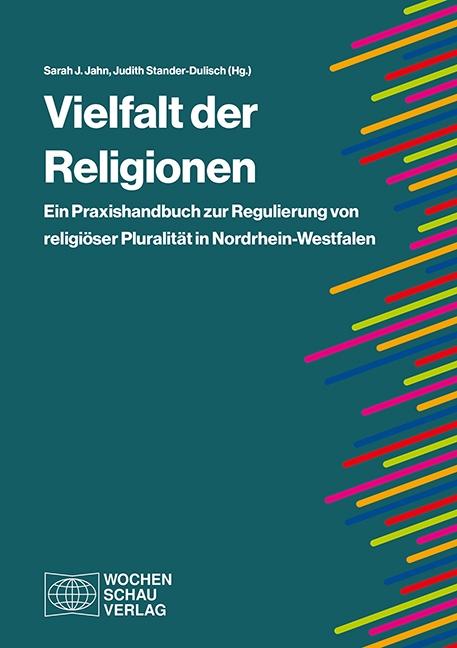 Vielfalt der Religionen