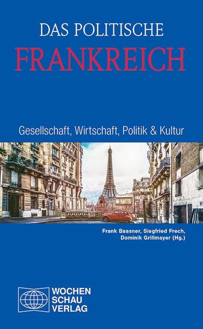 Das politische Frankreich