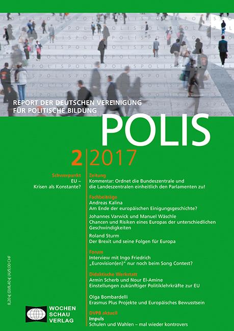 POLIS 2/17