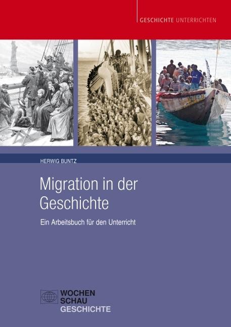 Migration in der Geschichte