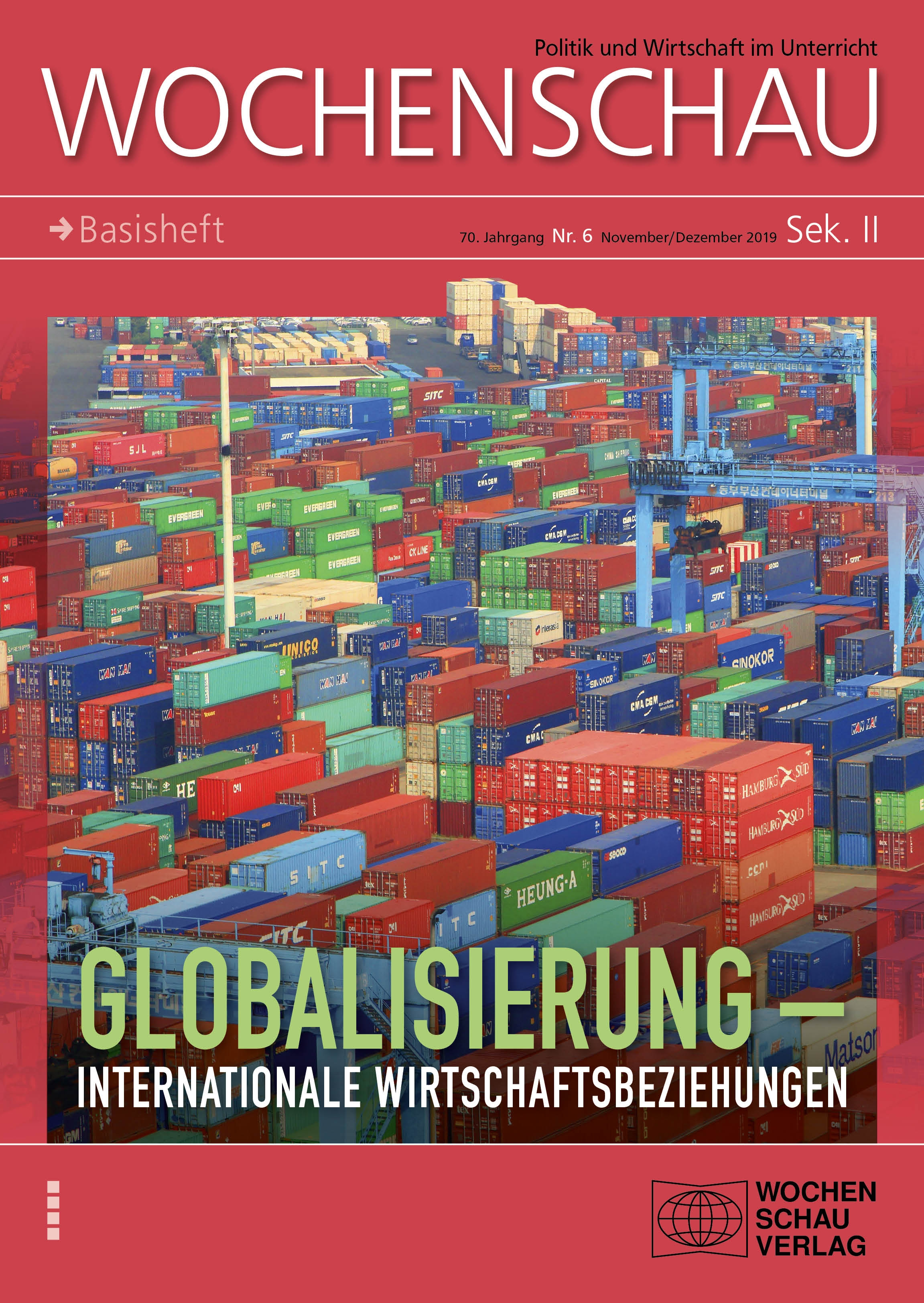 Globaslisierung, Wirtschaft, Handel, WTO, G20, China, USA, Russland, BRICS, neue Seidenstraße, Protektionismus, Freihandel