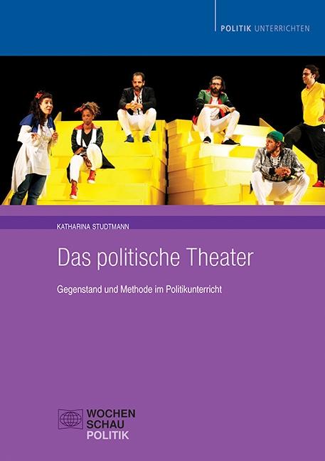 Das politische Theater