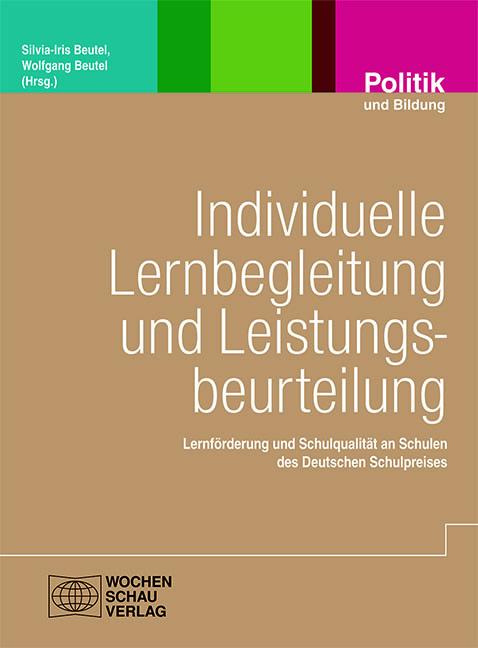 Beutel/Beutel: Individuelle Lernbegleitung...