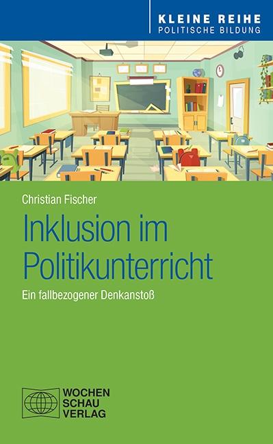 Inklusion im Politikunterricht