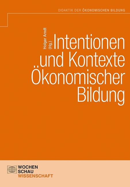 Intentionen und Kontexte