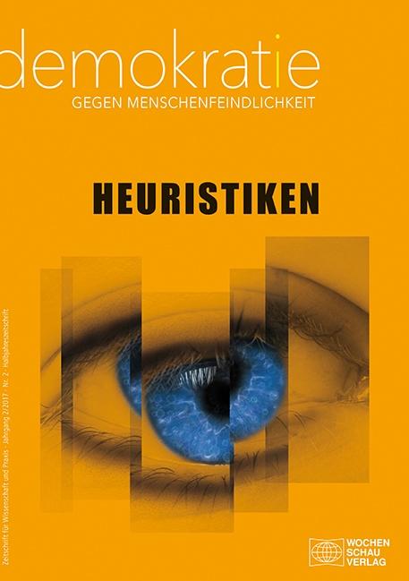 Heuristiken