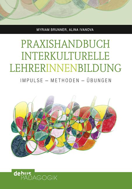14044 Interkulturelle Lehrerinnenbildung