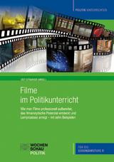 Filme im Politikunterricht