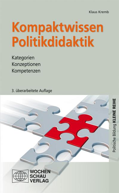 Kompaktwissen Politikdidaktik