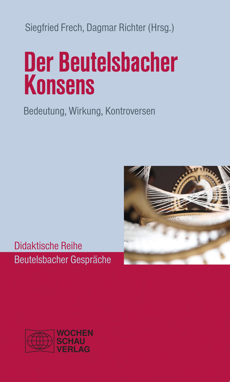 Der Beutelsbacher Konsens