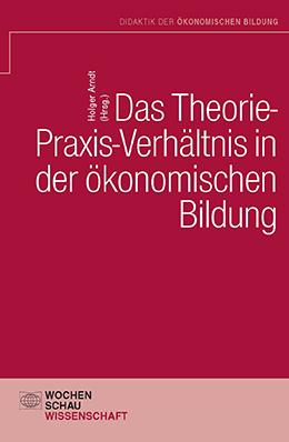 Theorie-Praxis-Verhältnis