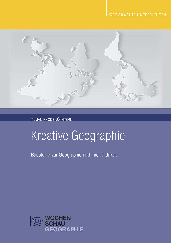 Kreative Geographie