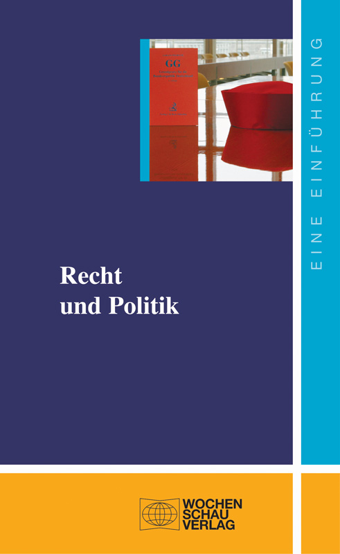 Recht und Politik