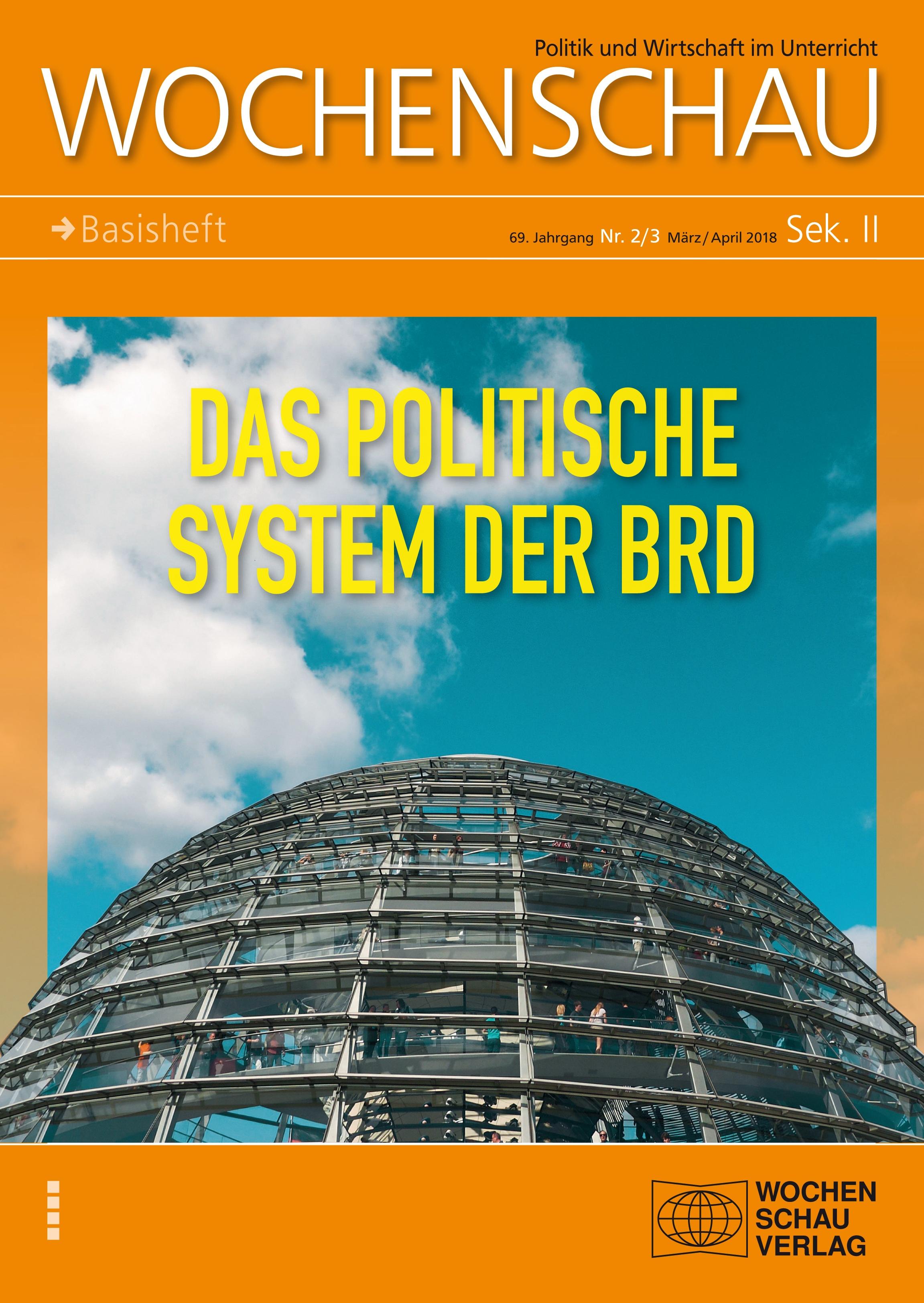 Bundesrepublik, Bundestag, Bundestagswahl, Bundesverfassungsgericht, Bürgerbeteiligung, Demokratie , Gesetze, Grundgesetz, Politisches System, Rechtsstaat, Regierung, Staatsaufbau und Demokratie, Wahlen