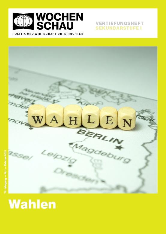 Wahlen, Bundestag, Bundestagswahl, Parteien, Demokratie, wählen