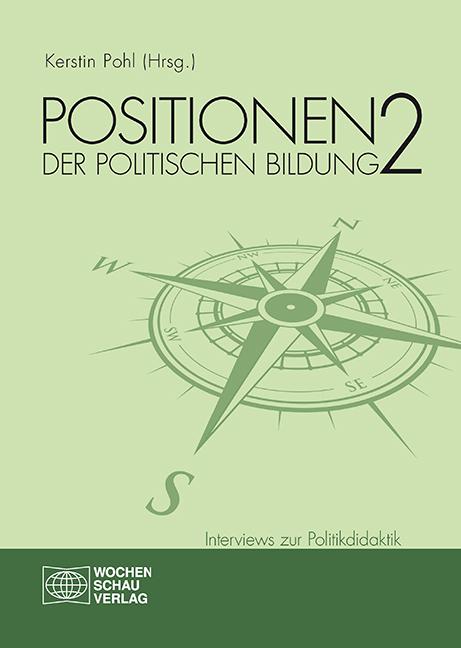 Positionen 2