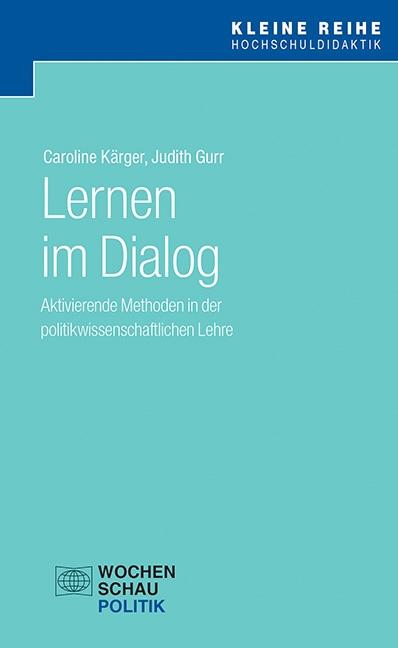 Lernen im Dialog