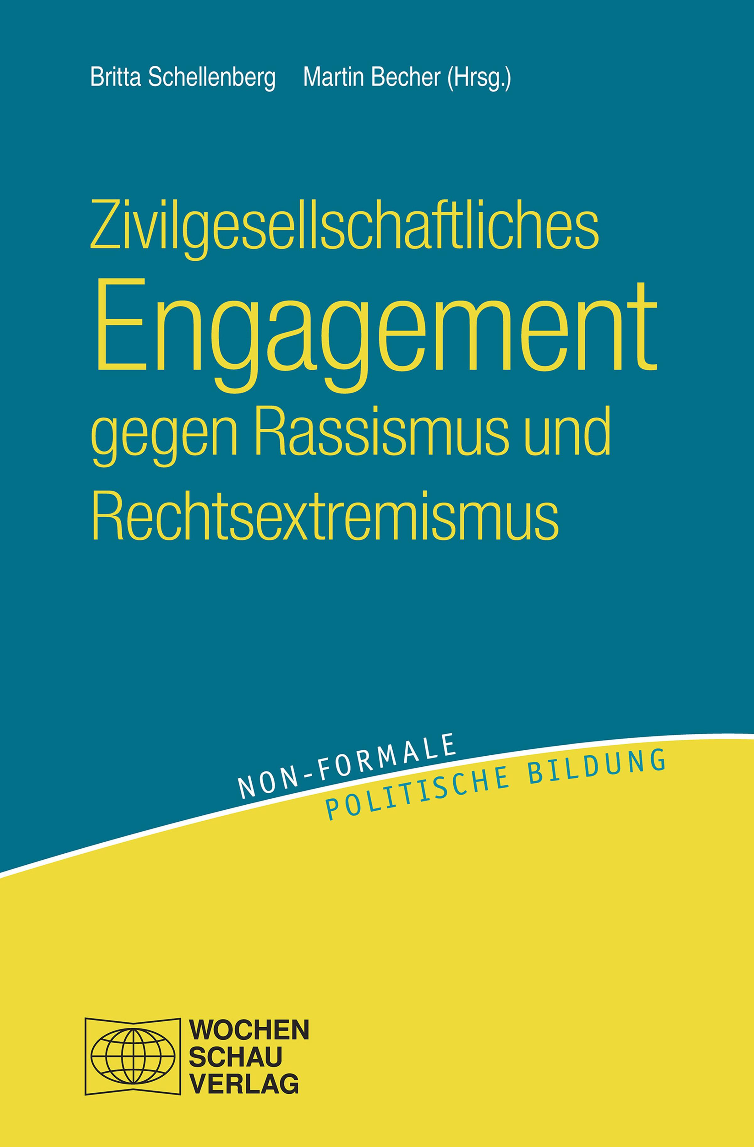 Zivilgesellschaftliches Engagement