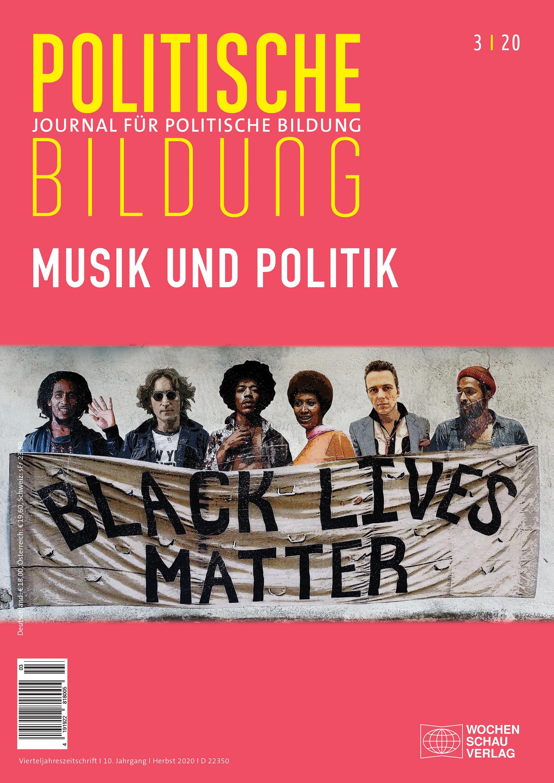 Musik und Politik