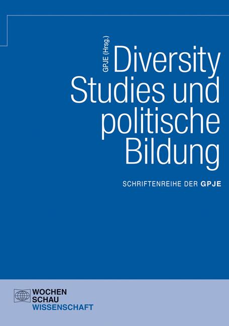 Diversity Studies und politische Bildung