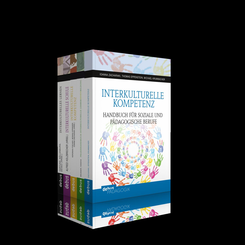 Paket Interkulturelle Kompetenz