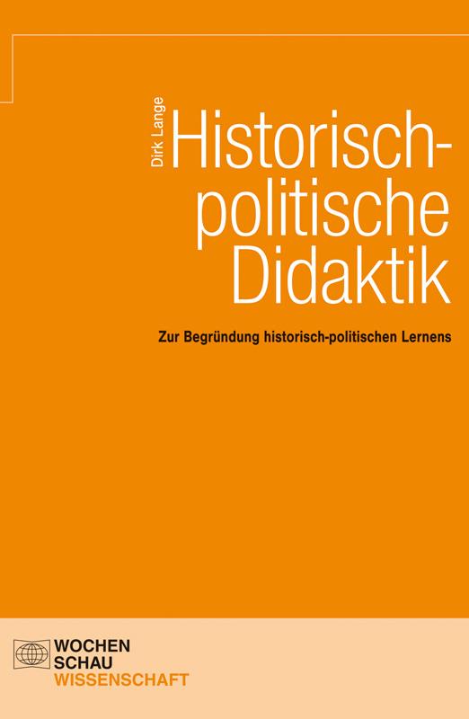 Historisch-politische Didaktik