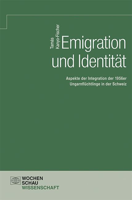 Emigration und Identität