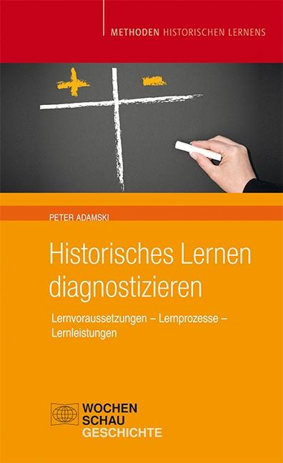 Historisches Lernen diagnostizieren