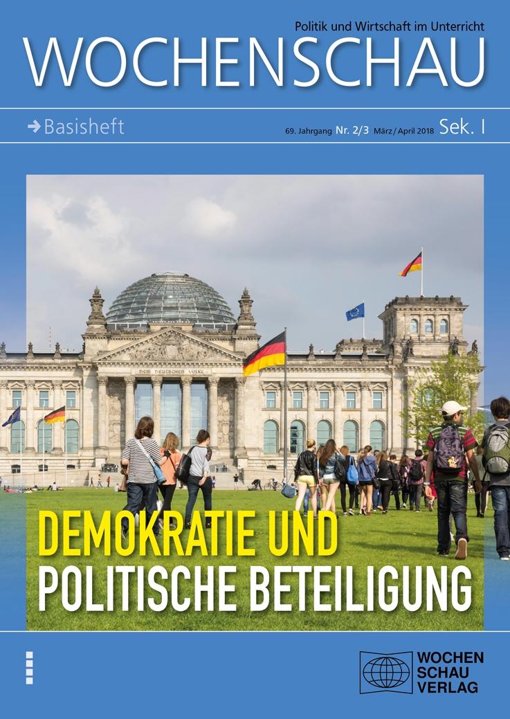 Demokratie, Grundrechte, Parteien, Wahlen, Bundestag, Bundesrat, politisches System der BRD, Lobbiysmus, fake news, soziale Medien, Populismus, Medien, Wählerschaft, Bundesverfassungsgericht, Bundesrat, Erststimme, Zweitstimme